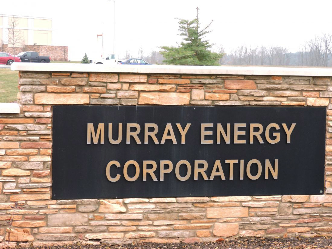 Murray Energy