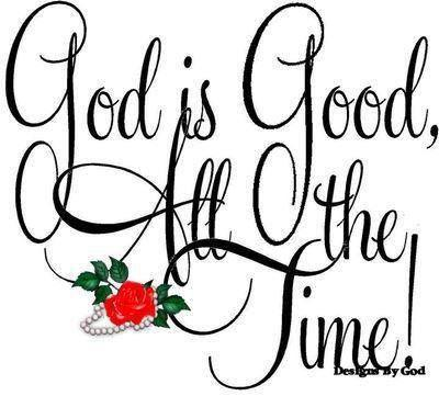 Praise God regardless of who is watching