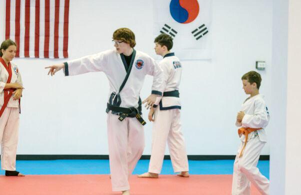 20210926_biz_karate school2.jpg