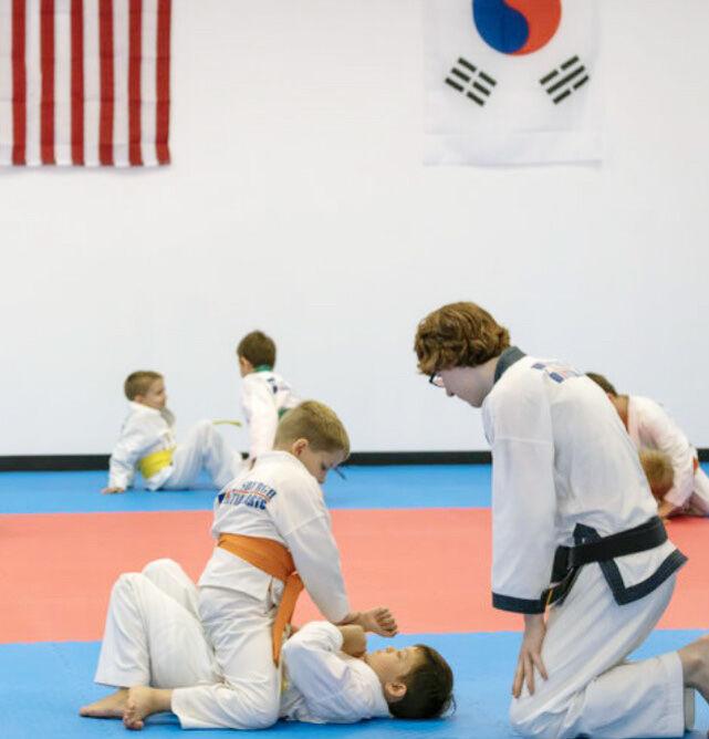 20210926_biz_karate school4.jpg