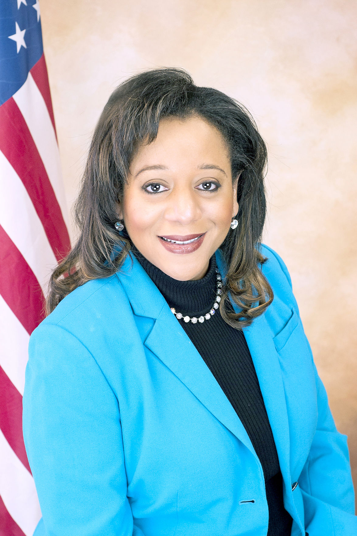 NAACP to honor district judge