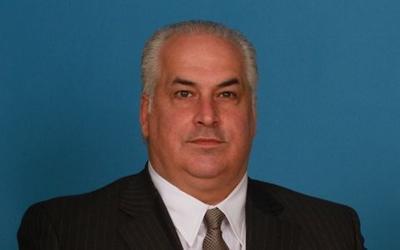 Dennis DaPra