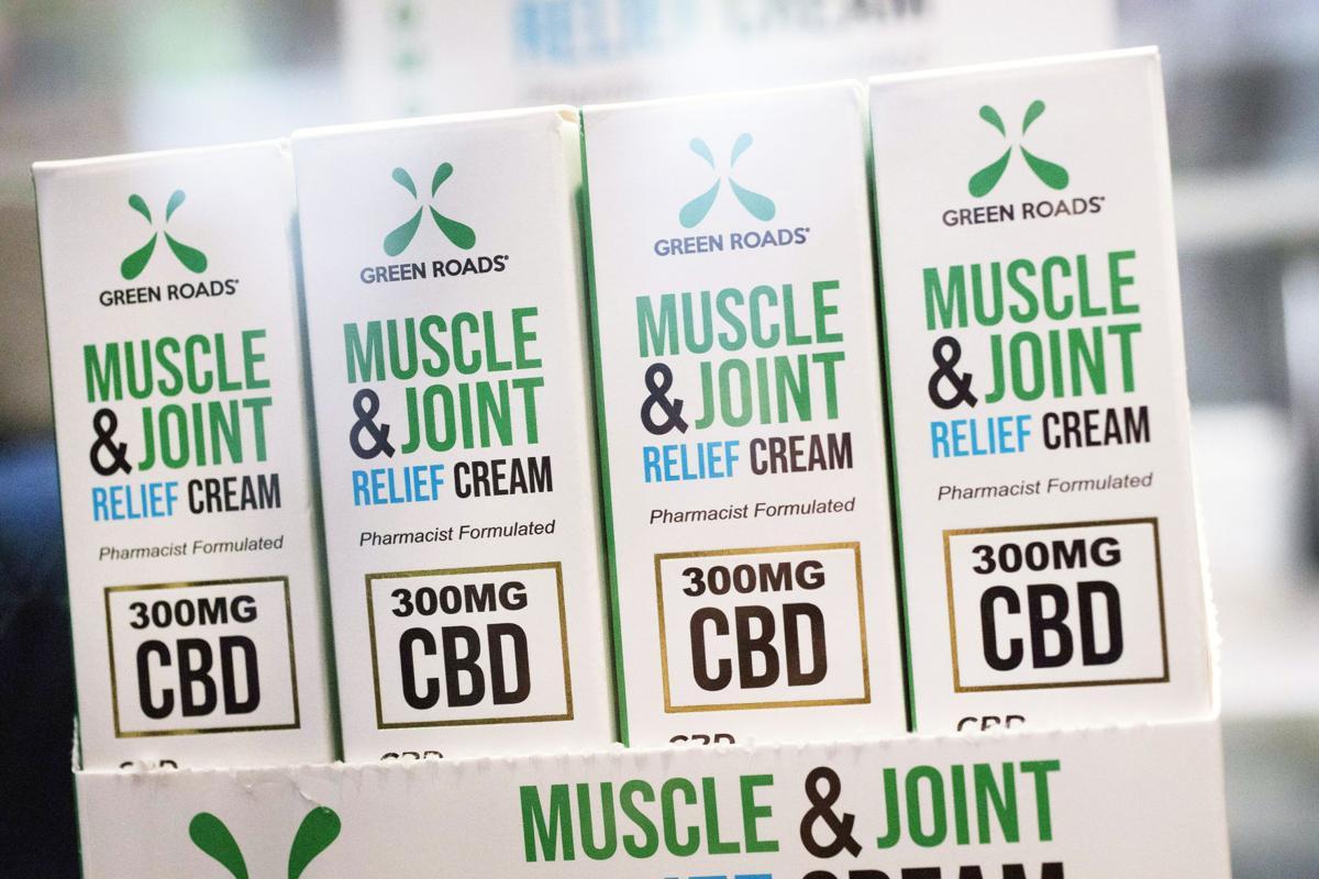 Cannabis Convention