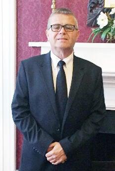 Bob Dulaney