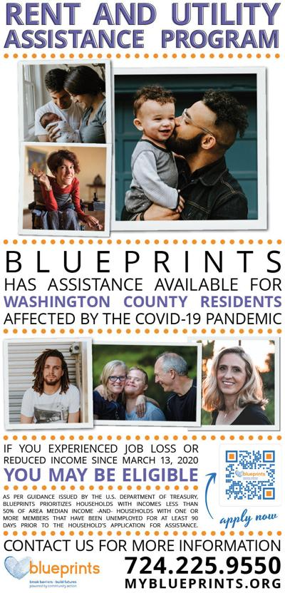 Blueprints Emergency Rental Assistance Full Page.jpg