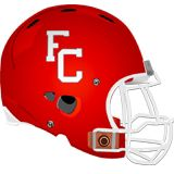 fort cherry helmet