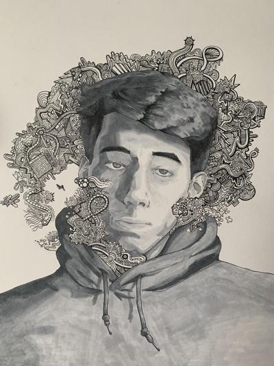 20210224_cbg_Justin Egizio portrait.jpg