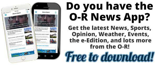 Get the O-R App!