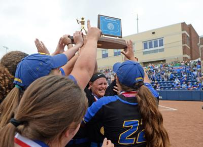West Greene wins first state title with stunning reversal