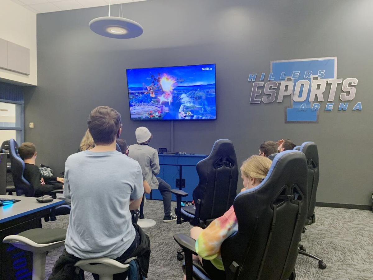 20211014_loc_esports2.jpg