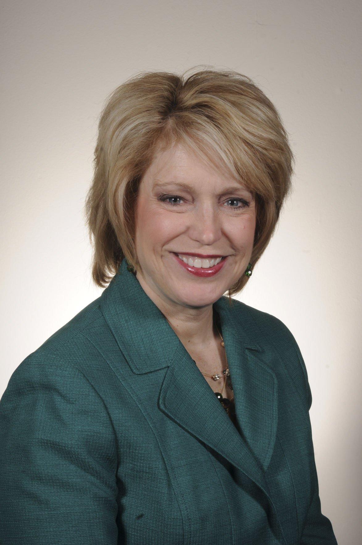 Kristin Emery