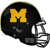 Mapletown helmet