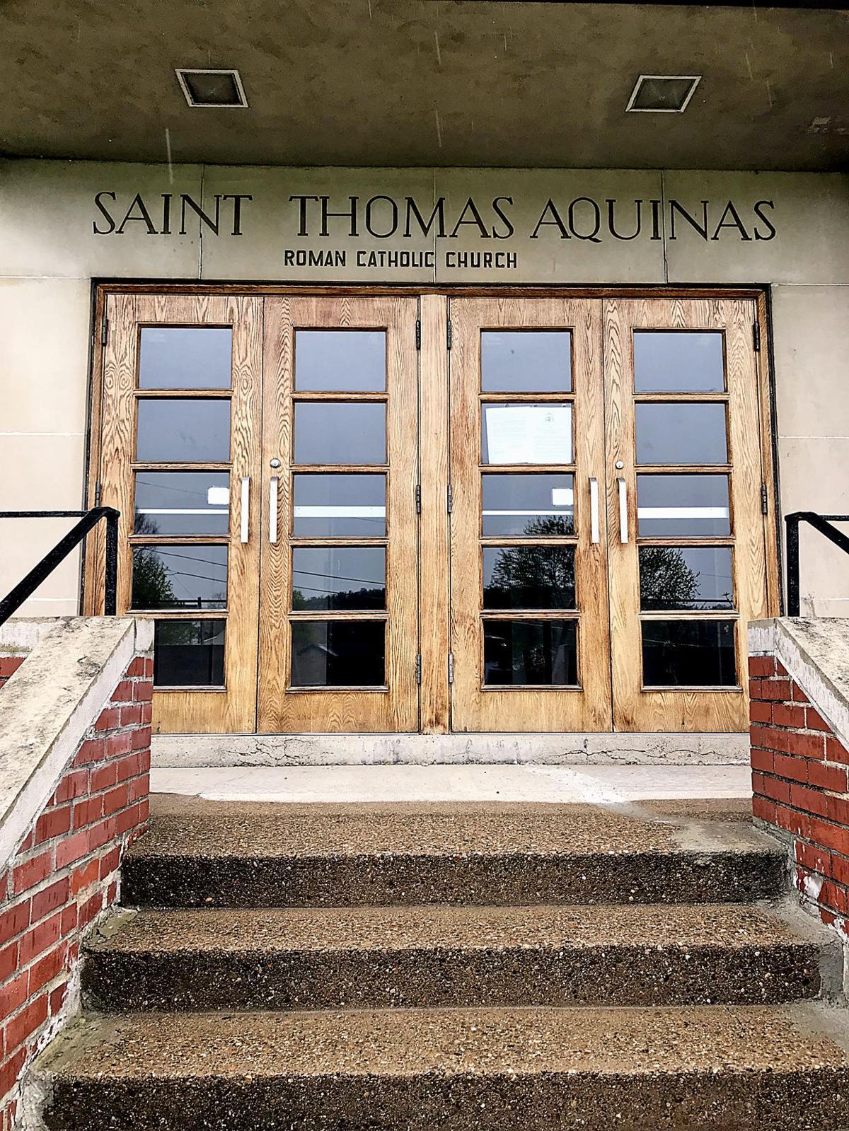 Aquinas photo two