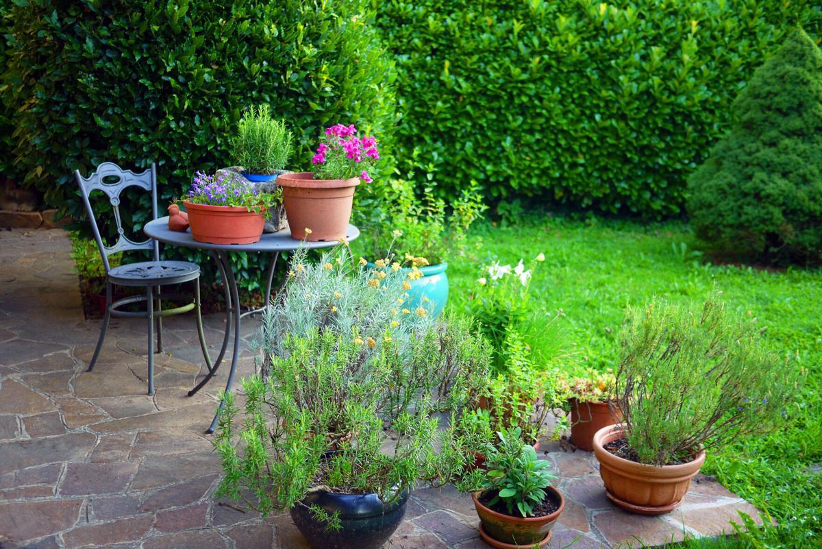 20210312_gcm_gardening2.jpg