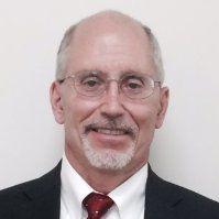 Dr. Gurecka profile.jpg