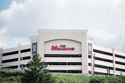 The Meadows Casino
