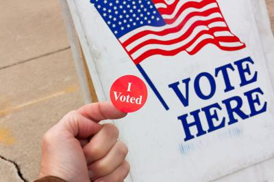 GOP sees voter registration surge in Washington, Greene counties