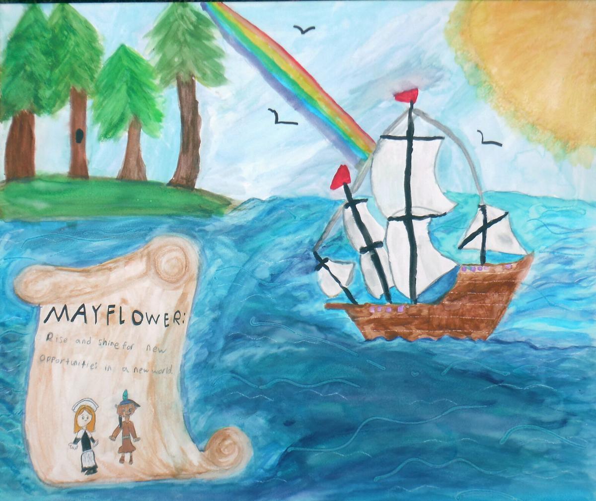 20210611_com_Poster 5th Grade Julia Loughman (1).jpg
