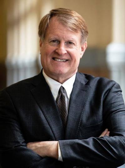 Rich Fitzgerald