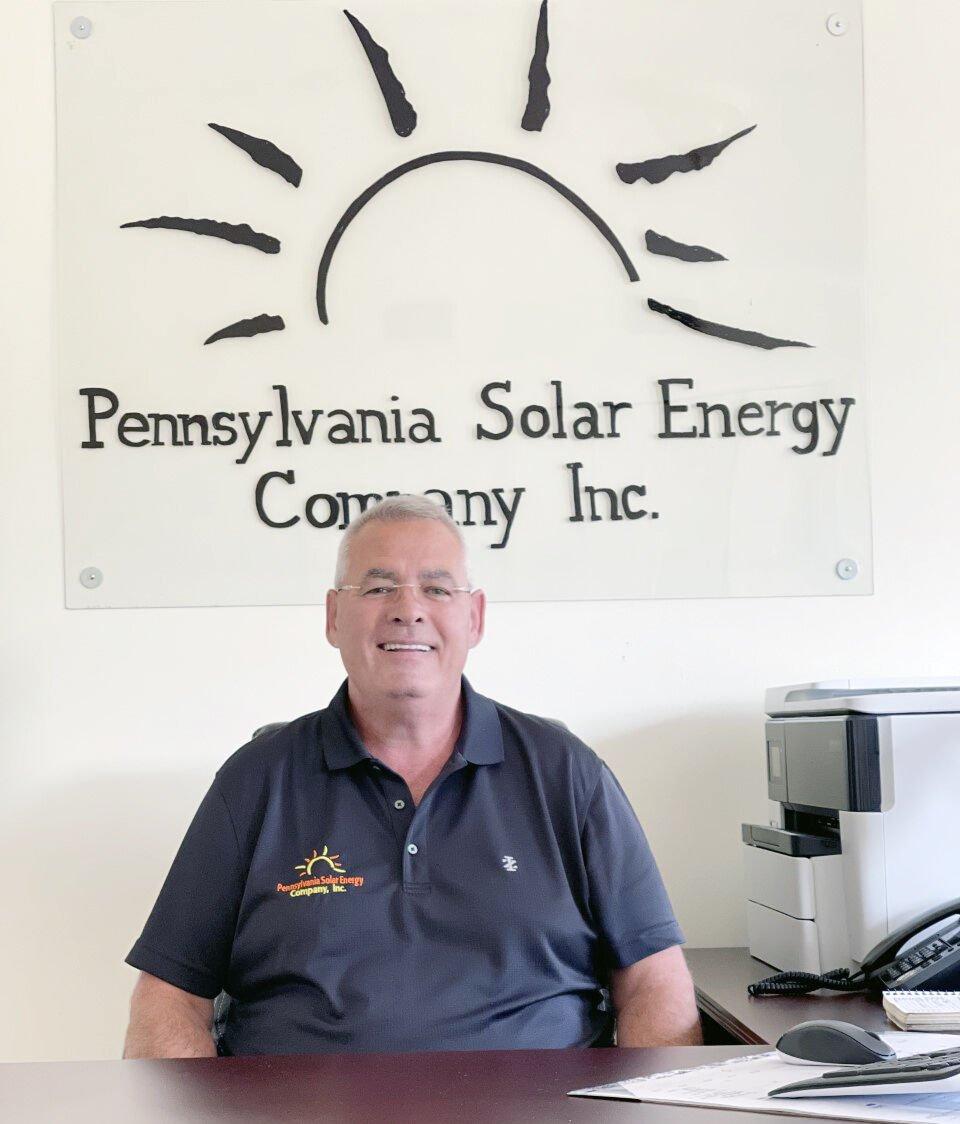 20210815_biz_solar story.jpg