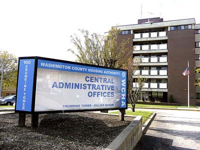 Washington County Housing Authority