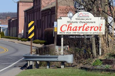 Opioid epidemic addressed by Charleroi Borough Council