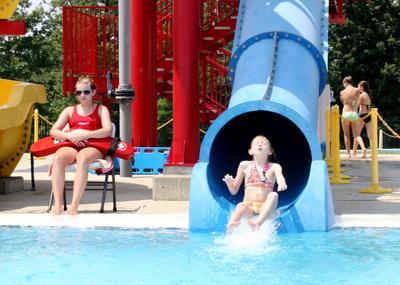 4cd1212db1e Lifeguard training classes to be held at Alpha Aquatic Center ...