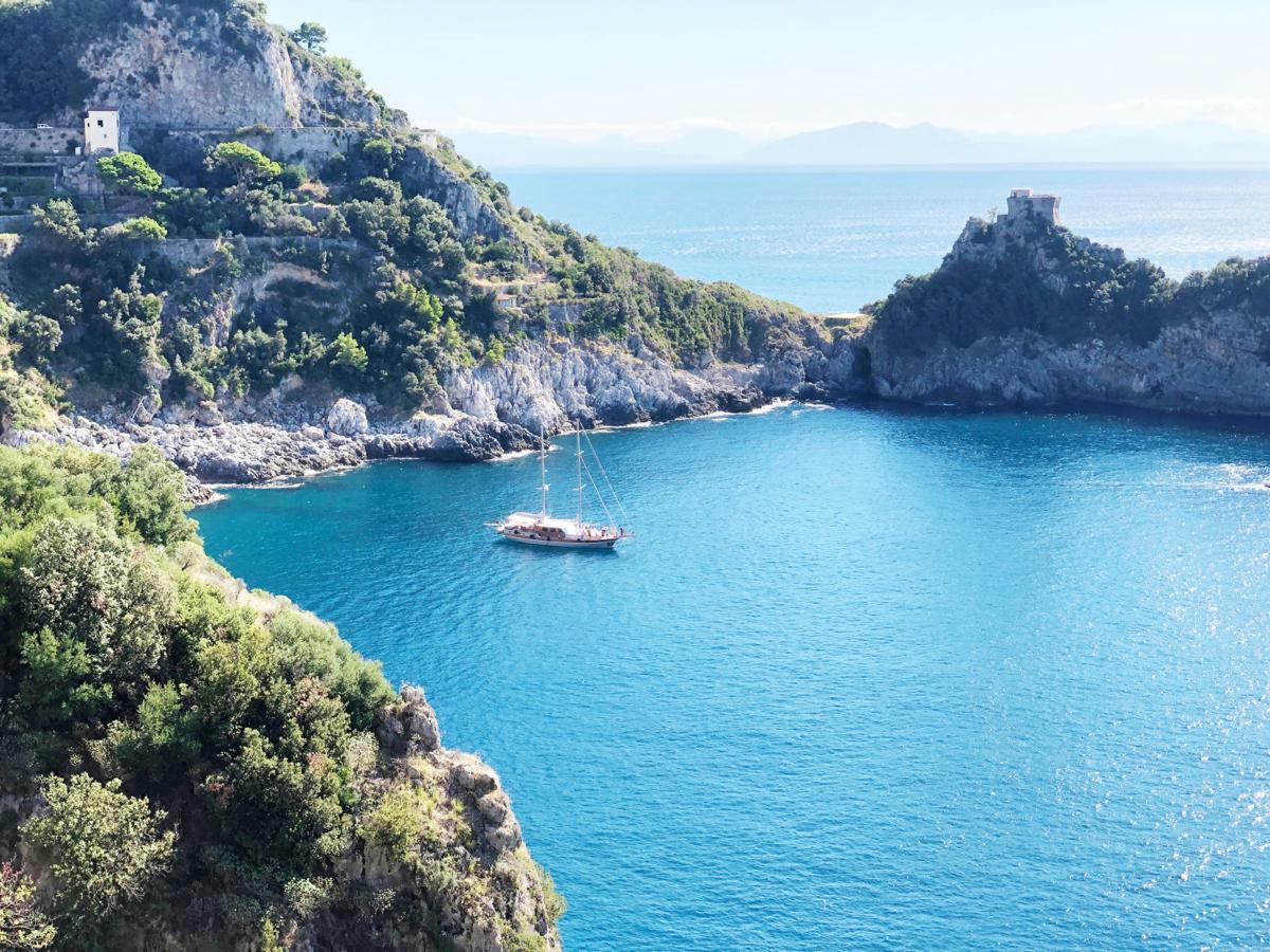 20191027_com_Amalfi coast.jpg