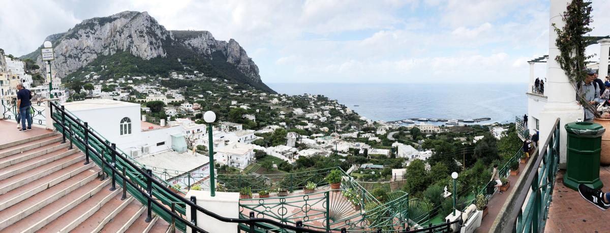 20191027_com_Capri.jpg