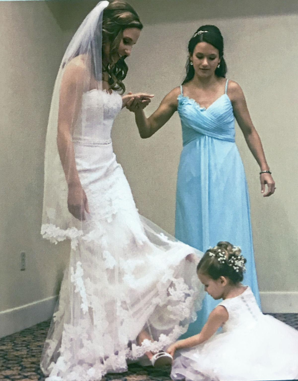 Where Can I Sell My Wedding Dress In Pittsburgh Pa Pemerintah