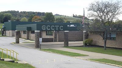 GCCTC