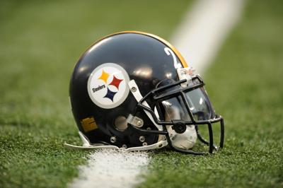 Steelers Ravens Football