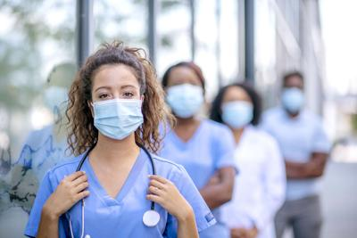 20210502_biz_nursing be local.jpg
