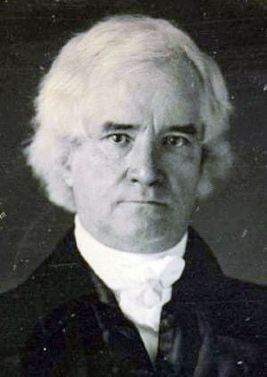20210215_loc_george dallas.jpg
