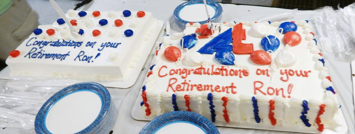 20210718_biz_ron retirement2.jpg