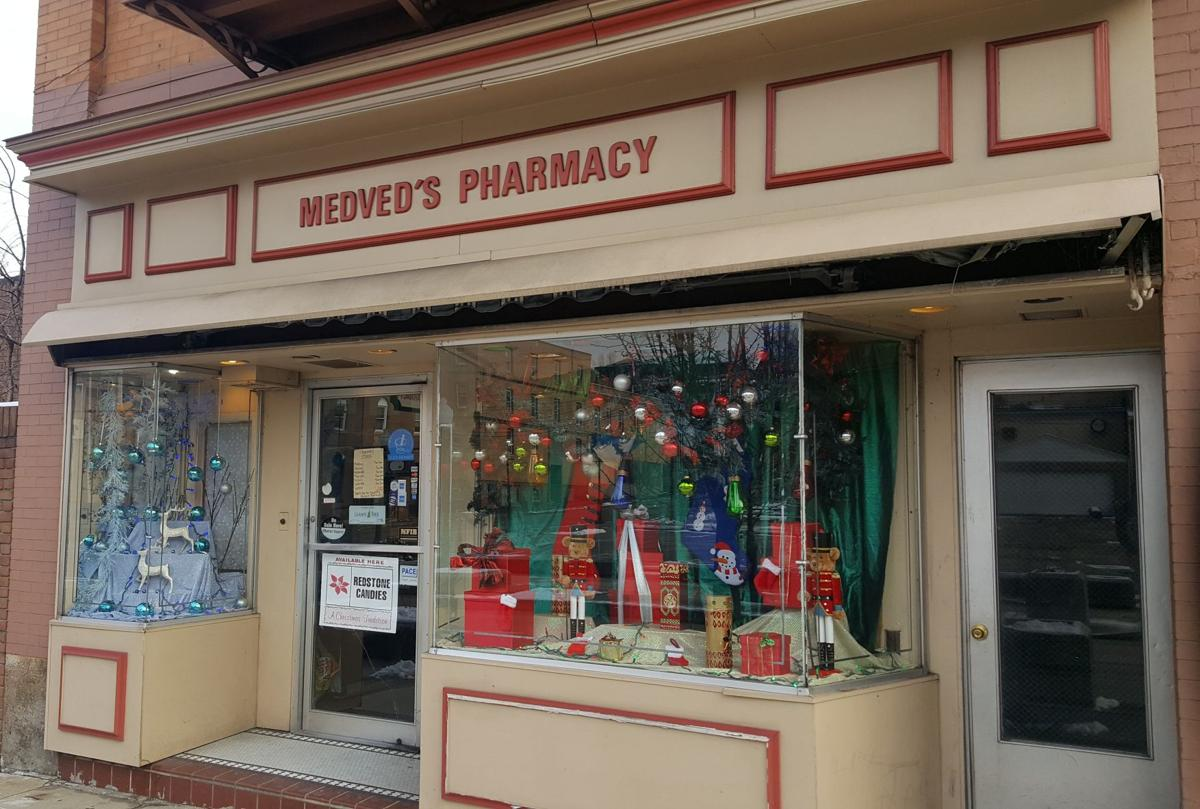 Medveds Store front native article photo.jpg