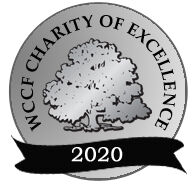 Small Charity of Excellence Seal JPG.jpg