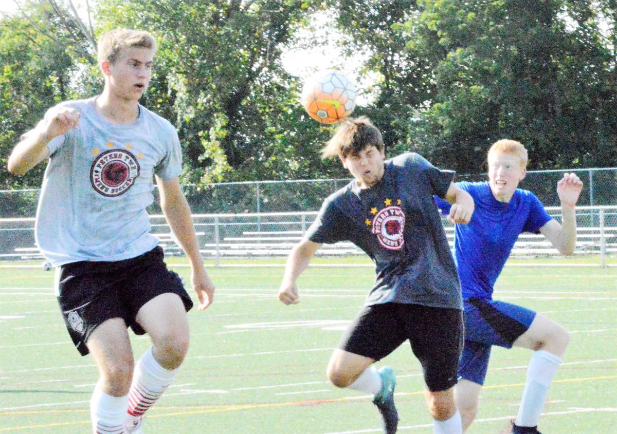 PT soccer3