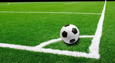 Boys soccer roundup: Gabelhart's OT goal keeps Peters Township undefeated