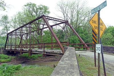 Bridge Sale