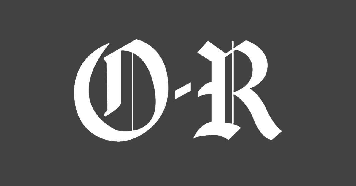observer-reporter.com - Sports briefs