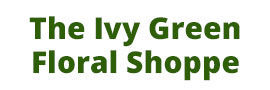 Logo for Ivy Green
