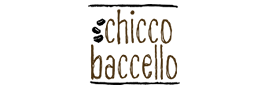 Logo for Chicco Baccello
