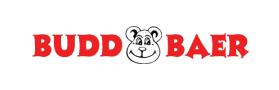 Logo for Budd Baer