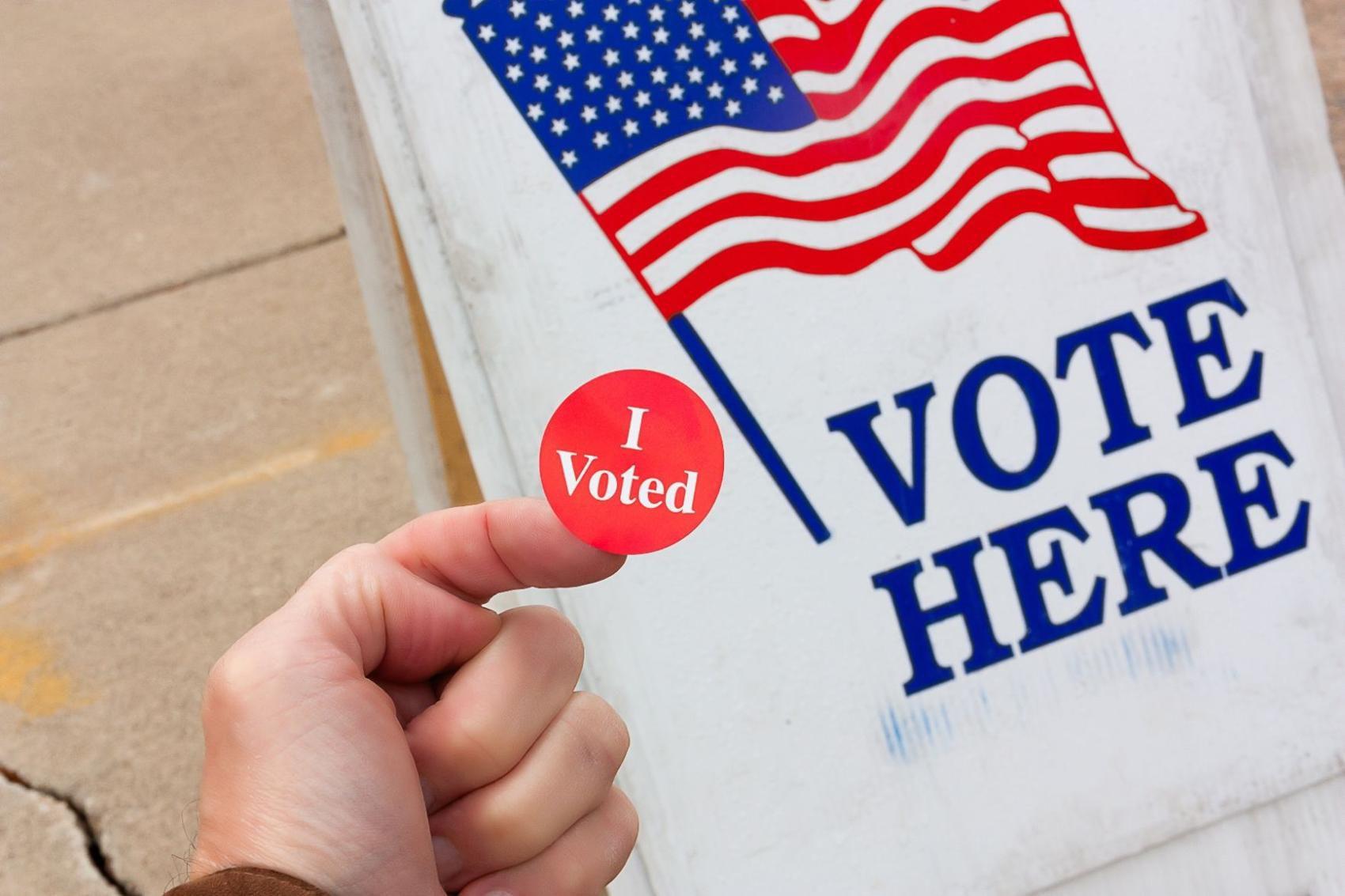Election Coverage   observer-reporter com