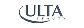Logo for Ulta