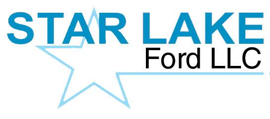 Logo for Star Lake Ford