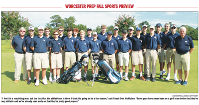 WP golf 2019 preview