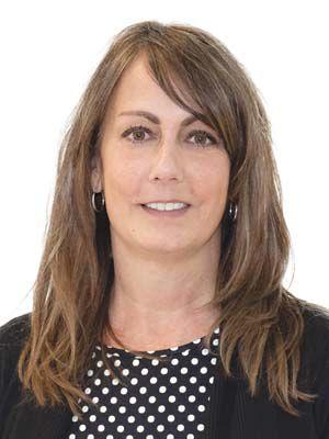 Julie C. Long