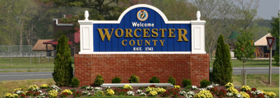 Worcester second lowest in state in education aid